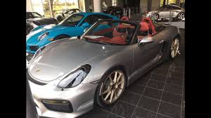 2018 porsche spyder. interesting porsche new 2018 porsche boxster spyder 350 generations will be made in 2018 with porsche spyder