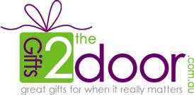 gifts2thedoor logo gifts2thedoor logo gifts