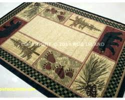 rustic area rugs 8x10 rustic area rugs rustic area rugs home ideas centre sydney