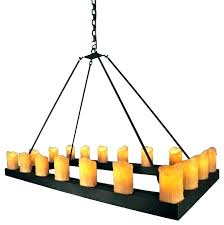 complex non electric chandeliers with candles k3609839 chandeliers candle chandeliers non electric candle chandeliers candle chandelier rectangle