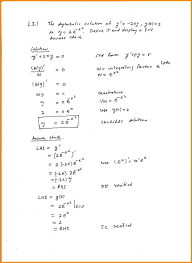 marvelous 11 elimination method worksheet math cover solving systems of equations by with work l3 1sol