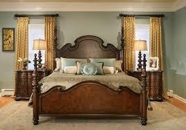 traditional bedroom ideas. Fine Ideas In Traditional Bedroom Ideas S