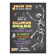 costume party invites vintage halloween costume party invitations retro invites