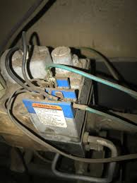 help installing nest on millivolt system doityourself com gas valve