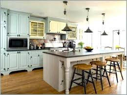 french country kitchen lighting. French Country Kitchen Island Lighting Design A The Ceiling Light
