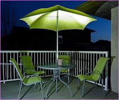 bud light lime patio umbrella intended to encourage your property comfy residence