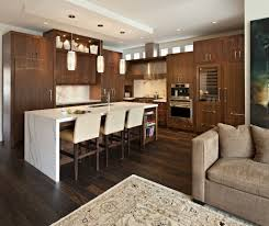 Walnut Kitchen Gorgeous Black Walnut Kitchen Cabinets Throughout Iso Pictures Of