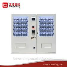 Biggest Vending Machine Manufacturer Simple China Biggest Vending Machine Manufacturercellphone Accessories