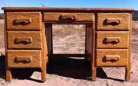 old office desk. Comely Decorations Old Office Desks Old Office Desk I