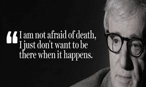 Quotes By Woody Allen 40 Woody Allen Quotes On Life Success Impressive Life Quotes By Authors