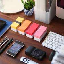 coolest office supplies. Sushi Post It · Sticky NotesCool StuffRandom StuffSushiOffice SuppliesCraft Coolest Office Supplies U