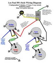 wiring diagram les paul studio wiring image wiring les paul vintage wiring diagram les image wiring on wiring diagram les paul studio