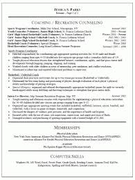 career objective on resume for teacher resume template example coaching objectives for resume career objective examples for teachers