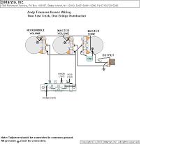 dimarzio fast track 2 wiring diagram 36 wiring diagram images photo wiring help converting to hs strat 3 way 2 volume 2 tone dimarzio fast