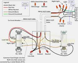 orbit relay wiring diagram wiring diagram perf ce orbit pump start relay wiring diagram wiring diagram perf ce orbit pump start relay wiring diagram orbit relay wiring diagram
