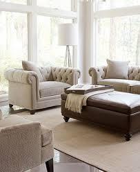 Living Room Sets Macys