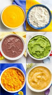 Banana Girl Diet Food Combining Chart Homemade Baby Food Combinations Family Food On The Table