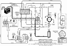 hyster ignition wiring diagram search for wiring diagrams \u2022 Hyster N30xmh clark forklift ignition switch wiring diagram collection rh metroroomph com fork lift diagram hyster forklift s50xm wiring diagram