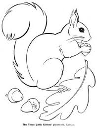 375 Best Coloring Sheets Images In 2019 Coloring Pages Preschool