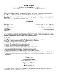 tax preparer resume cover letter cipanewsletter invoice printablebest tax preparer cover letter examples