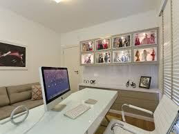 small office space 1. full size of small officebeautiful office space design ideas for home on 1 e