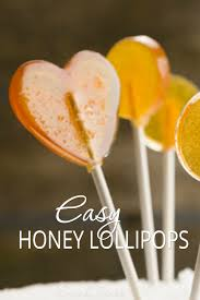 who doesn t love a yummy lollipop whether for the kids yourself
