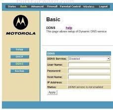 motorola 6580. back to the motorola sbg6580 6580