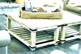 1 under table basket baskets for classroom wicker coffee beautiful metal weave