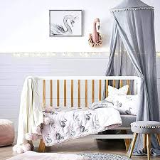 bed canopy for boys – cleanpaws.co