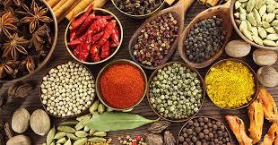 Izin Edar Obat Tradisional di Indonesia, Rumitkah? - Analisa -  www.indonesiana.id