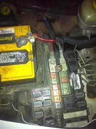 2000 dodge caravan fuel pump relay location vehiclepad 1999 durango fuel pump relay location dodgeforum com