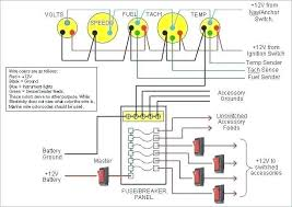 outboard motor wiring schematics brandforesight co tohatsu outboard wiring diagram motor rectifier ecu harness diagrams