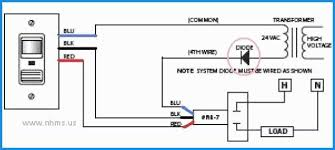 70 good picture of ge rr9 relay wiring diagram wiring diagram library ge rr9 relay wiring diagram low voltage switched light wont turn off