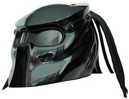 50 coolest motorcycles helmets and 3 you can never get caught wearing