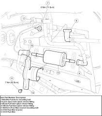 Land rover 2008 lr2 engine diagram