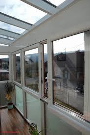Fenster Mit Sprossen Besten Fenster Anthrazit Nachteile Frisch