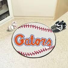 florida gator rug gators baseball rug fl gator rugs florida gator rug