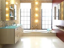 bright bathroom colors scintillating gallery best inspiration home multi colored bath rugs