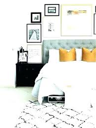 Black And Gold Bedroom Ideas Black And Gold Bedroom Ideas Black And ...