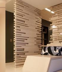 Small Picture Best 25 Divider walls ideas on Pinterest Room divider walls