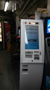 Almost all bitcoin atm machines are getting a huge volume of transactions, and it is among the top rated cities around the globe with more number of bitcoin atm kiosks. New York Bitcoin Atm Locator Bitcoin Atm Locator In New York