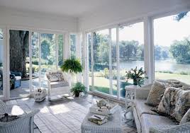 patio doors for central pa renewal by