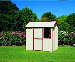 Stylish Sheds How Much Does A Shed Cost Hipagescomau
