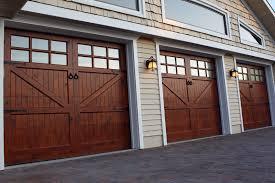 aker garage doorGarage Door Gallery  Minneapolis  St Paul MN  Aker Doors  Aker
