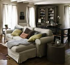 modern country living rooms. Country Decorating Ideas For Living Room Modern Home Interior Design Best Set Rooms M