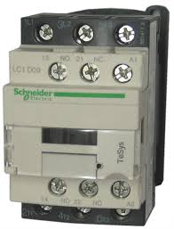 contactor relay wiring on contactor images free download wiring Contactor Relay Wiring Diagram contactor relay wiring 11 din rail relay wiring contactor wiring diagram with timer contactor relay wiring diagram pdf