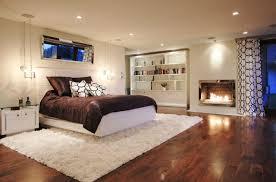 area rug over carpet white