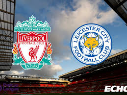 We found streaks for direct matches between leicester vs liverpool. Liverpool 3 0 Leicester Firmino And Jota Goals Highlights Keita Update Liverpool Echo