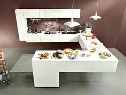 creative designs furniture. Furniture Creative Design Designs By Contemporary India O
