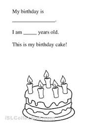 09ea7842e06ef5586664aedd5aa88307 subtraction games birthday celebrations when is your birthday? birthday pinterest student centered on esl simple present worksheets